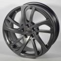 Llantas Elite wheels Storm anthracite