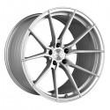 Llanta Vertini RFS1.2 Silver brushed