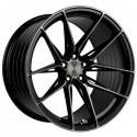Llanta Vertini RFS1.8 Black tinted