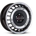 Llanta RONAL R50 AERO