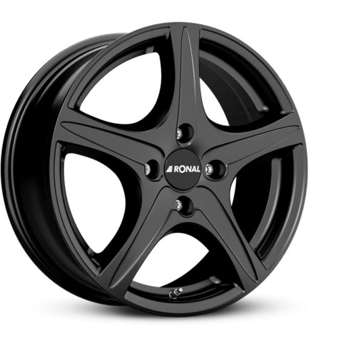 Llanta RONAL R56