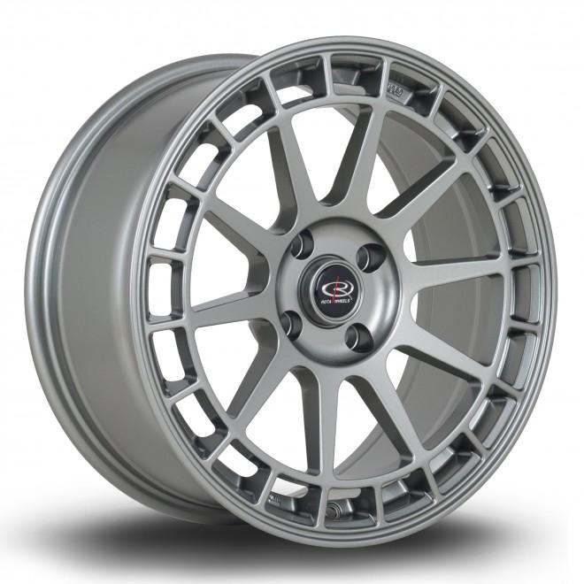 Llantas Rota Recce - Selcus Wheels