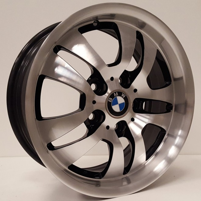 LLANTA ORIGINAL BMW