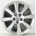 Llantas segunda mano Toyota - R00161