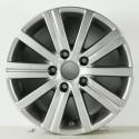 Llantas ocasión Volkswagen - R00170