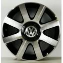 Llantas para Volkswagen - R00181