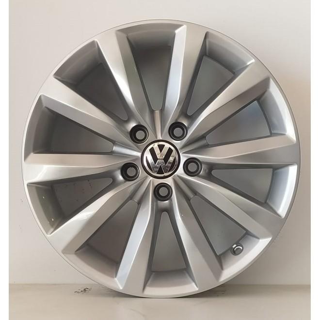 Llantas Volkswagen originales-R00183