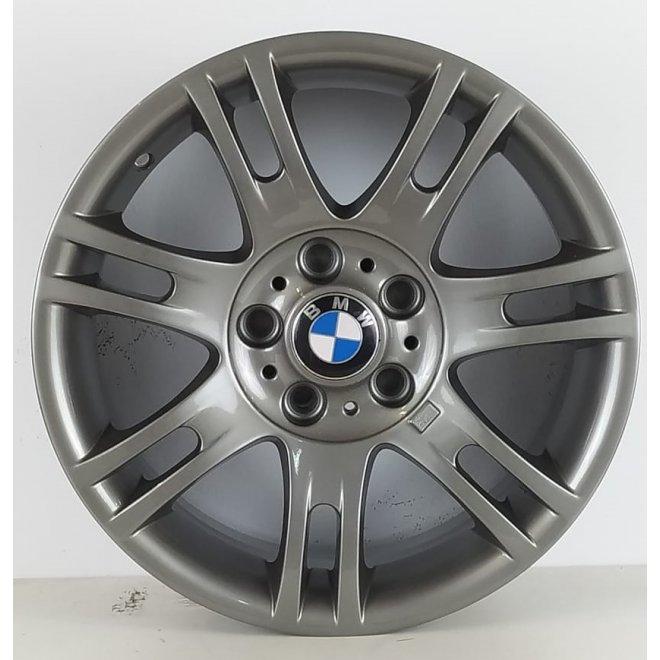 Llantas BMW originales-R00187