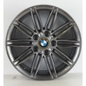 Llantas BMW originales-R00189