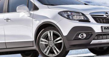 Analizamos la llanta Mak Zenith compatible para la mayoría de autos