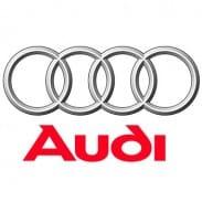 Llantas para Audi