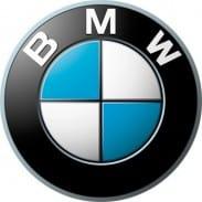Llantas para BMW