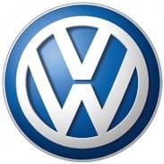 Llantas para Volkswagen