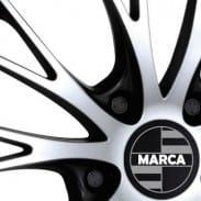 Llantas por Marca