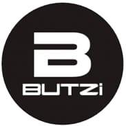 Llantas BUTZI