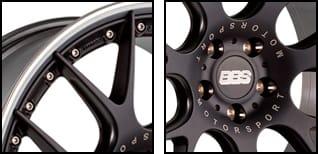 bbs-ch-r2-satin-black-detalle