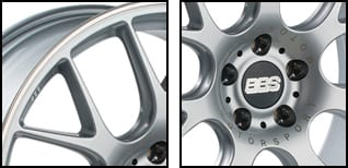 bbs-ch-r-brilliant-silver-detalle