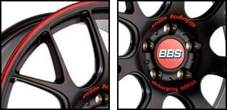bbs-ch-r-nürburgring-edition-detalle
