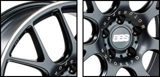 bbs-ch-r-satin-black-detalle
