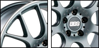 bbs-ch-r-satin-platinum-detalle