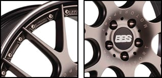 bbs-ch-r2-satin-platinum-detalle