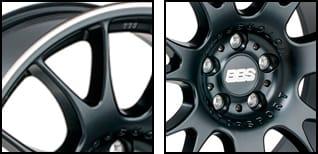 bbs-ch-satin-black-detalle