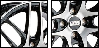 bbs-cs-black-diamond-cut-detalle