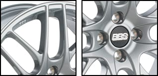 bbs-cs-brilliant-silver-detalle