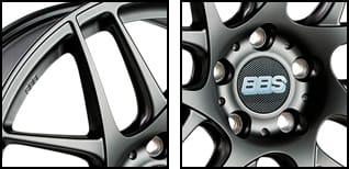 bbs-cx-r-satin-platinum-detalle