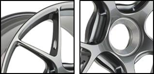 bbs-fi-r-cl-platinum-silver-detalle