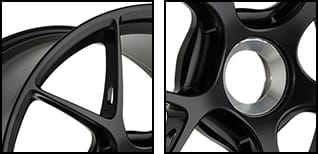 bbs-fi-r-cl-satin-black-detalle
