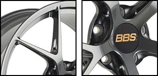 bbs-fi-r-platinum-silver-detalle
