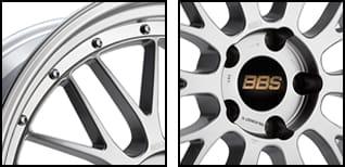 bbs-lm-brilliant-silver-detalle