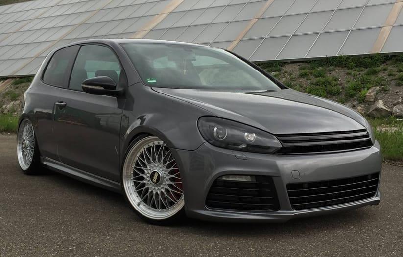 llantas-coche-bbs-super-rs-brilliant-silver