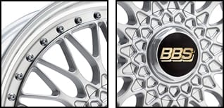 bbs-super-rs-brilliant-silver-detalle