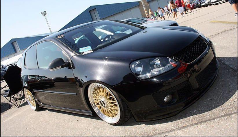 llantas-coche-bbs-super-rs-gold