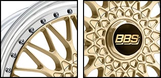 bbs-super-rs-gold-detalle