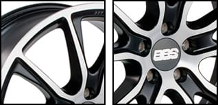 bbs-sv-satin-black-diamond-cut-detalle