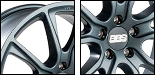 bbs-sv-satin-titanium-detalle