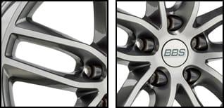 bbs-sx-platinum-silver-diamond-cut-detalle