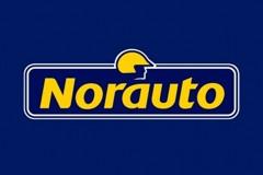 Proveedor Oficial de Norauto para los Servicios de Reparación y personalización de llantas