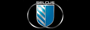 Selcus Wheels